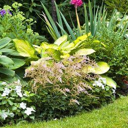 Gartenpflege  Sieber Gartengestaltung & Gartenpflege - Landscaping - Wiener Str ...