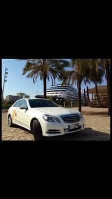 taxi-sevilla - taxis - calle san eloy, 57, duque - campana, seville