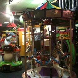 Photo Of Chuck E Cheese S Florence Sc United States