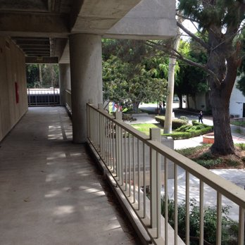 Photo Of Golden West College Huntington Beach Ca United States Construction In