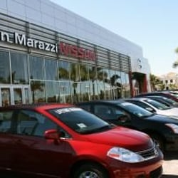 Used Cars Florida >> Marazzi Motors Used Cars Naples 2019 All You Need To Know