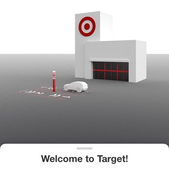 Target - 2019 All You Need to Know BEFORE You Go (with