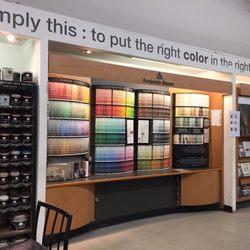 Janovic Paint Decorating Center 13 Photos Home Decor