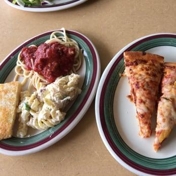 Tremendous Pizza Hut 270 Photos 108 Reviews Pizza 516 N Download Free Architecture Designs Griteanizatbritishbridgeorg