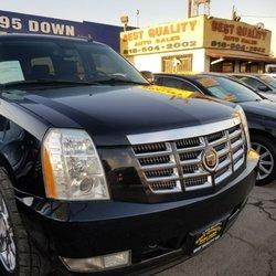 Best quality auto sales 109 kuvaa k ytetyt autot for San fernando motors inventory
