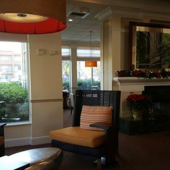 Hilton Garden Inn Bakersfield 92 Photos 80 Reviews Hotels 3625 Marriott Dr Bakersfield