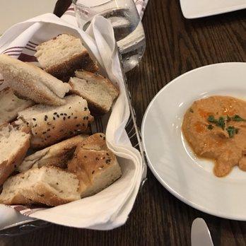 Pera Turkish Kitchen Bar 112 Photos 72 Reviews Turkish 2833 N Broadway St Lakeview