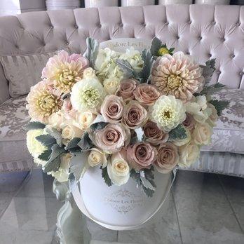j'adore les fleurs - 219 photos & 21 reviews - wedding planning