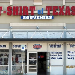 t shirt of texas closed accessories 11834 harry