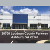 Cheers Sports: 20700 Loudoun County Pkwy, Ashburn, VA