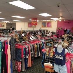 Plato S Closet Rogers Women S Clothing 4505 W Walnut St Rogers
