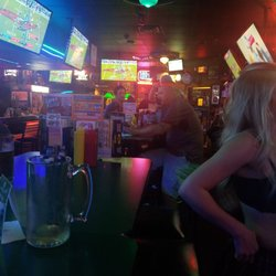 Downriver bikini bars photo