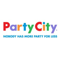 Party City: 72 Consumer Center Dr, Chillicothe, OH