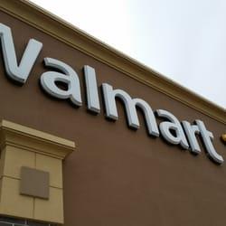 Walmart Supercenter - (New) 13 Photos & 16 Reviews