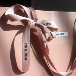336eec171902 Miu Miu - CLOSED - 10 Reviews - Shoe Stores - 3720 S Las Vegas Blvd ...