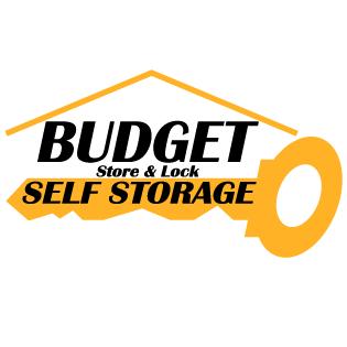 Budget Store & Lock Self Storage: 1090 MacArthur Rd, Whitehall, PA