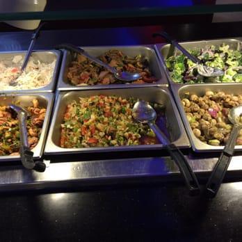 teppanyaki grill supreme buffet closed 72 photos 68 reviews rh yelp com