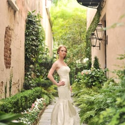 Janette tailoring alteration wedding gown specialsts for Wedding dress tailor near me