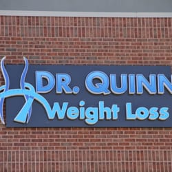 Weight Loss Centers In Livonia Yelp