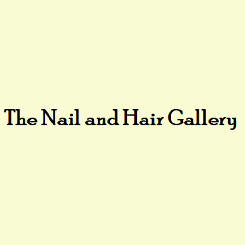 The Nail & Hair Gallery: 3491 State Rte 18, Wampum, PA