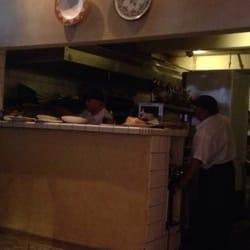 Fino Bar And Restaurant San Francisco