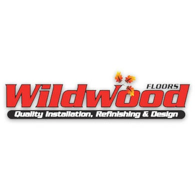 Wildwood Floors: 865 Woodland Dr, Robins, IA