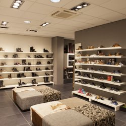 Kinderschoenen 29.Omoda 11 Photos Shoe Stores St Josephstraat 29 Bergen Op