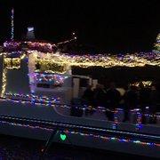 Newport Beach Christmas Boat Parade 85 Photos Amp 41