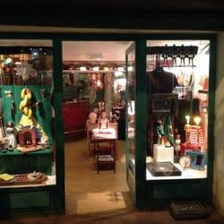 bdbbd755945 O melhor em Brechós   Lojas Vintage perto de Moema