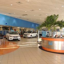 Honda of bay county 18 fotos 16 beitr ge autohaus for Bay motors panama city florida