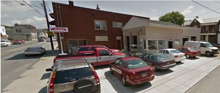 Archie's Auto Service: 500 6th Ave, Dayton, KY