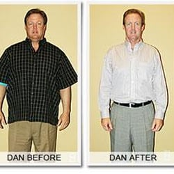Scottsdale Weight Loss Center 23 Photos Weight Loss Centers