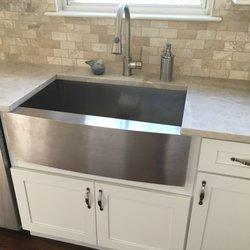 Photo Of NOVA Design And Build   Sterling, VA, United States.