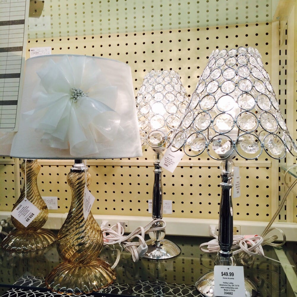 Hobby lobby home decor 545 noble creek dr noblesville for Home decor hobby lobby