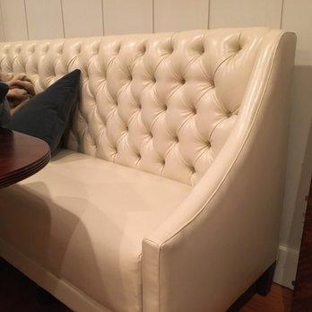 Image Result For Gils Furniture