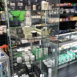 Burn Smoke Shop 2 - 2019 All You Need to Know BEFORE You Go (with