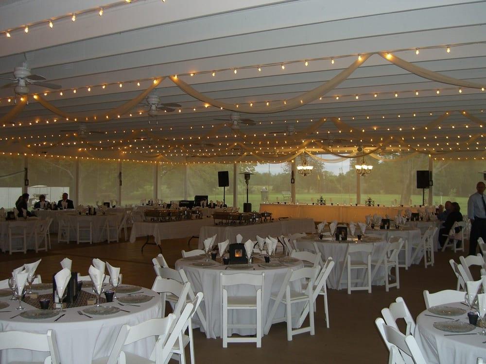 White Birch Golf Course: 1515 N Lyndonville Rd, Lyndonville, NY