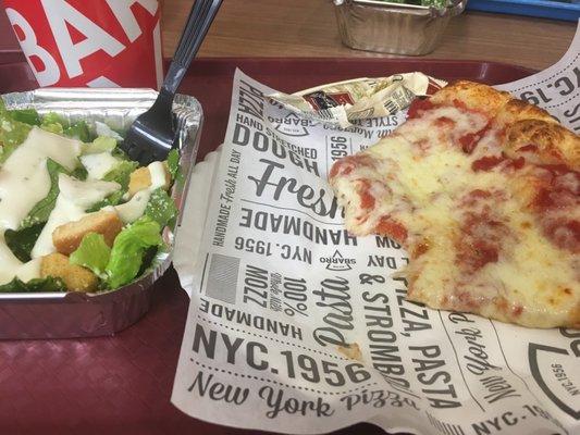 Sbarro the italian eatery italien 6101 gateway blvd w for Italian el paso tx