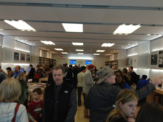 Image Result For Iphone Store King Of Prussia Pa