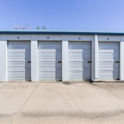 Photo Of Simply Self Storage   Midtown   Tulsa, OK, United States