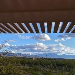 Photo Of M Home Supply Warehouse Tucson Az United States