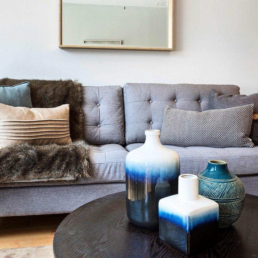 Voila Design Home