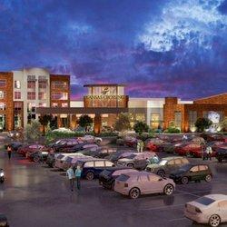Photo Of Kansas Crossing Hotel Pittsburg Ks United States
