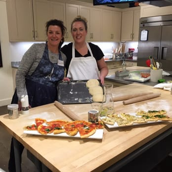 Sur La Table Cooking Classes Dallas