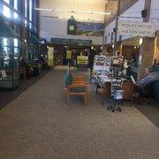 Arnold Palmer Regional Airport Photos Reviews Airports - Where is latrobe