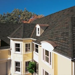 Nice Photo Of Castle Roofing   Atlanta, GA, United States