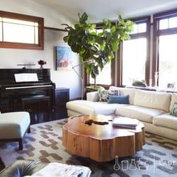Labexperiment Interior Design 39 Photos 21 Reviews Interior