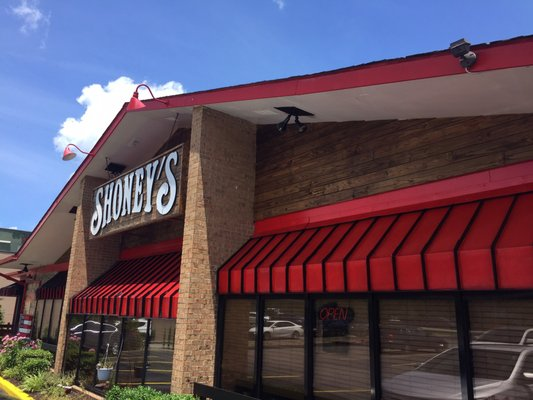 Shoney's Restaurant - 23 Photos & 31 Reviews - American (New