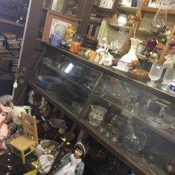 antique stores holland mi Antiques Etc   Antiques   383 Central Ave, Holland, MI   Phone  antique stores holland mi