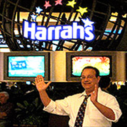 Las vegas casino comps station hotels for casino las vegas